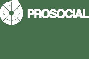 Prosocial Methode