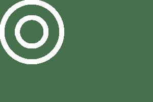 Akzeptanz und Commitmenttherapie (ACT)